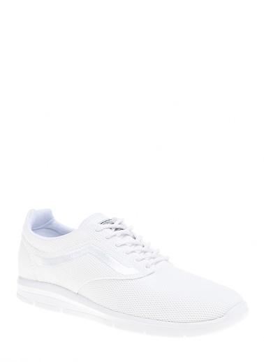 Vans Iso 1.5 Beyaz